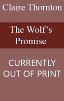 The Wolf's Promise